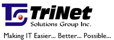 TriNet Solutions Group